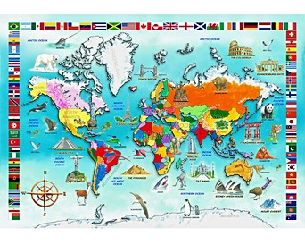 I Know my World Map All Wooden Jigsaw Puzzles Map Jigsaw Puzzles on european puzzles, printable world geography puzzles, floor puzzles, australian puzzles, map of germany and austria, map puzzles online, melissa and doug knob puzzles, large disney puzzles, map desktop wallpaper, map of countries the uk, north american wildlife puzzles, map puzzles easy, wildlife gallery puzzles, map of continents,
